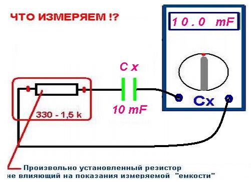 cx_148.jpg