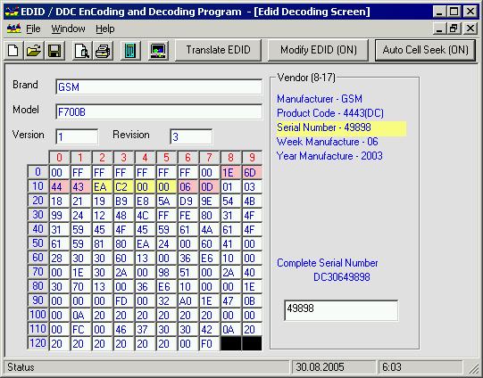 ddc_196.png