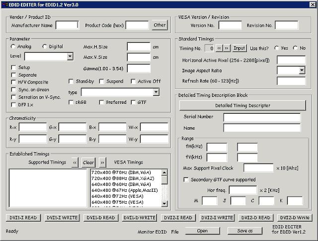 edid_editer_for_edid1.2_ver3.0_116.png