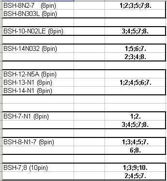 bsh__688.jpg