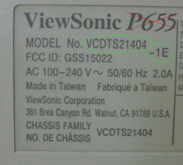 viewsonic_shield_127.jpg