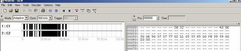 clipboard04_183.jpg