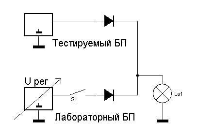 test_bp2_176.jpg