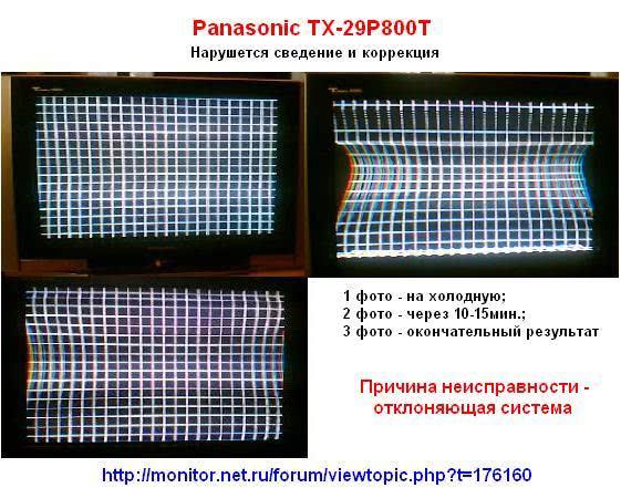176160_851.jpg