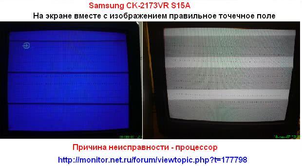 177798_125.jpg