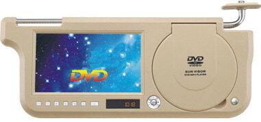 7-sun-visor-dvd-player-mds-700d-_238_201.jpg