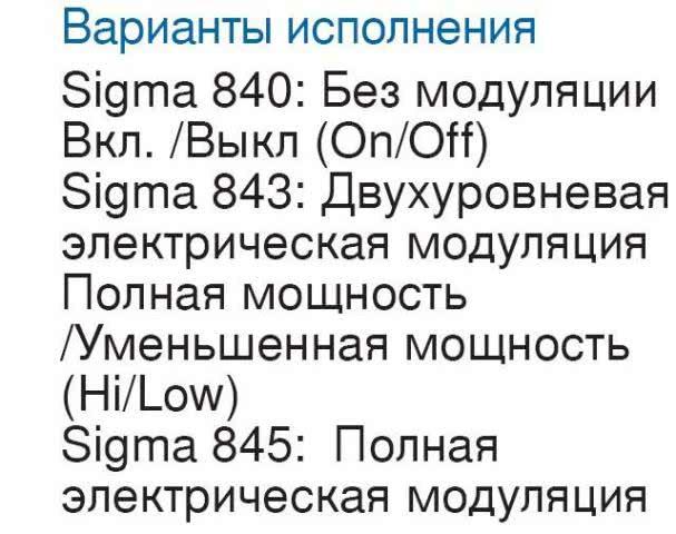 840_2_468.jpg