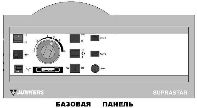 baza_756.jpg