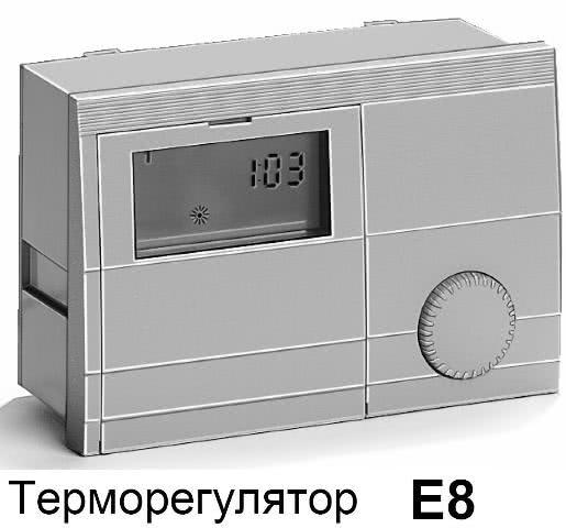 e8_181.jpg