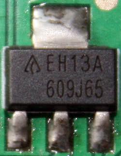 eh13a_244.jpg