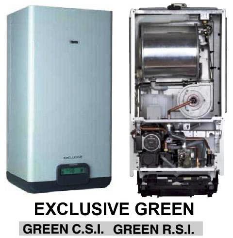 exclusive_green1_220.jpg