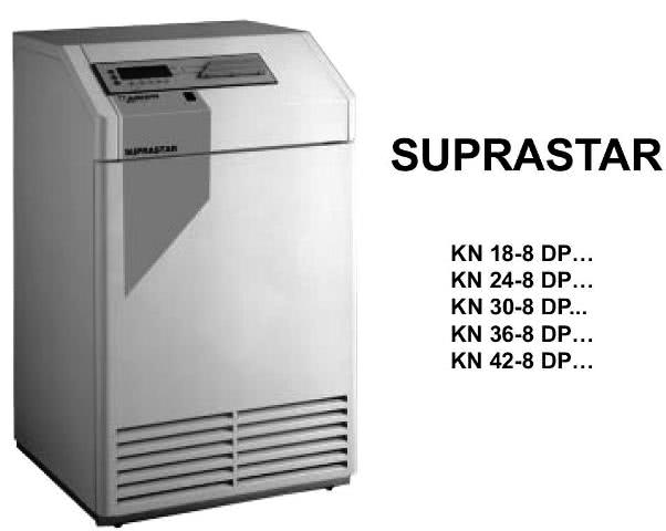 kn_18-8_dp_588.jpg