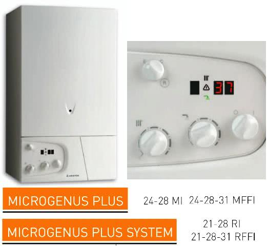 microgenus_plus_145.jpg