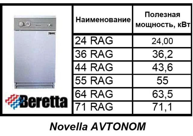novella_101.jpg
