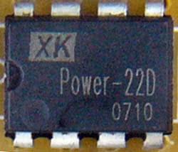 power22d_138.jpg