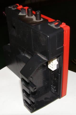s4965-case_112.jpg