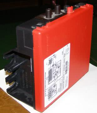 s4965-case__605.jpg