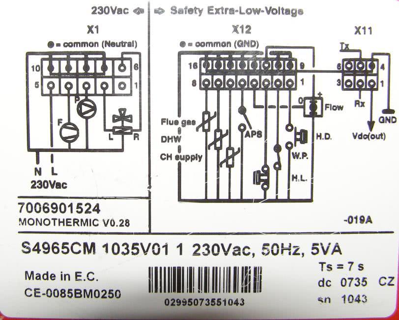 s4965-label_518.jpg