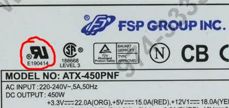 sertificat_437.jpg
