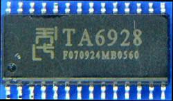 ta6928_274.jpg