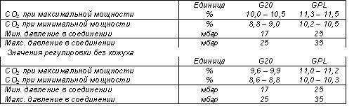 table_138.jpg