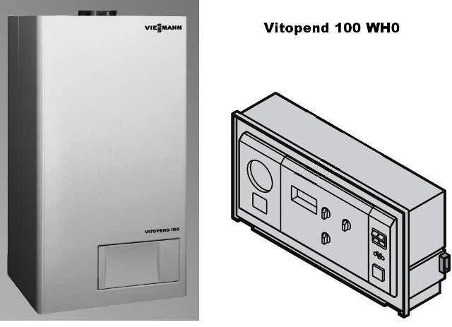 vitopend_100_wh0_935.jpg