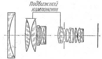 45_121.jpg
