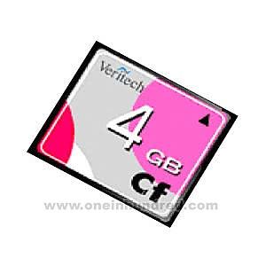 compact-flash-memory-card--com-5756606_199.jpg