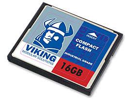 compact_flash_150.jpg