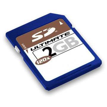 memory-card-sd-_110.jpg