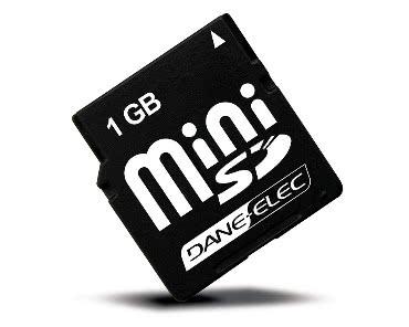 mini_sd_card_203.jpg