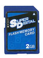 oem_memory_card_101.jpg