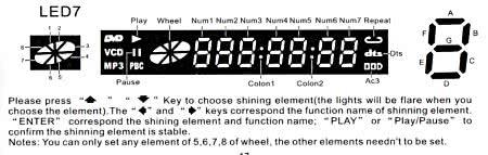 segments-reload_227.jpg