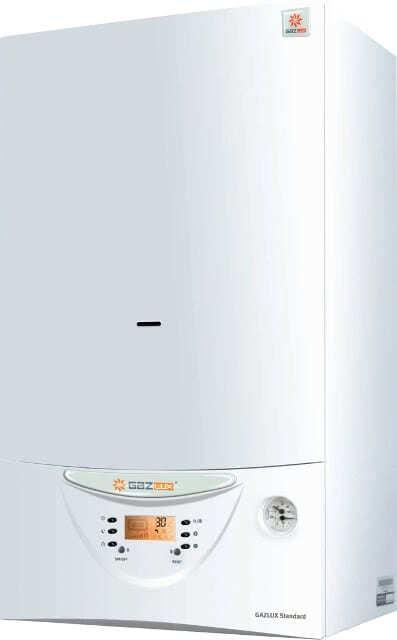 boiler_standard_980.jpg