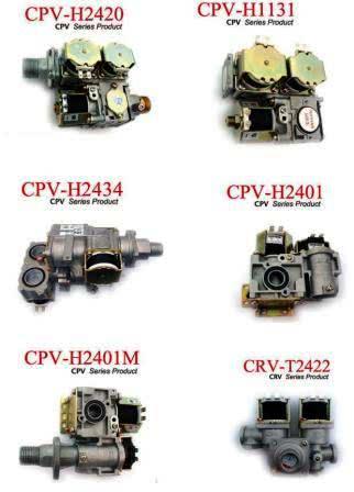 cpv3_165.jpg