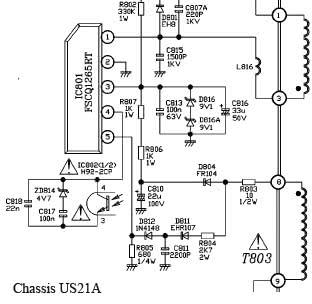 cq1265_ch_us21a_189.jpg