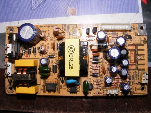 dscf8894_175.jpg