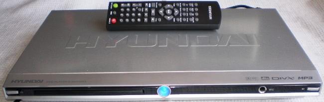 h-dvd5065_721.jpg