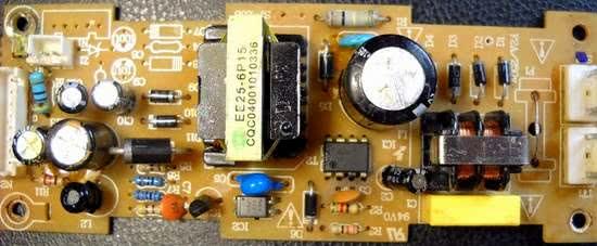 power_dvd_e-startfgv_150.jpg