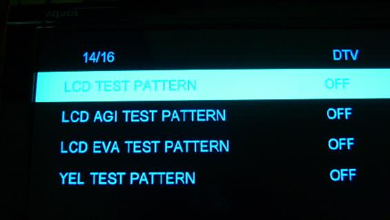 test_193.jpg