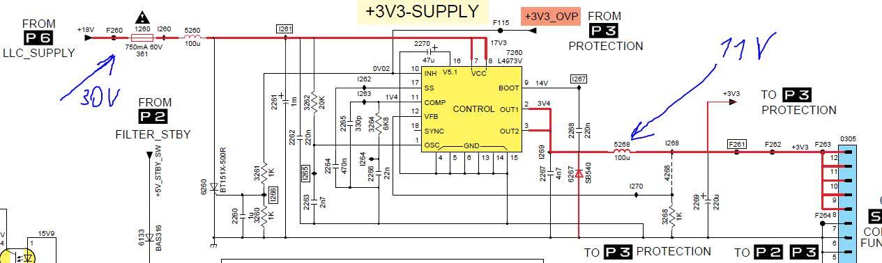 _3v3_supply_644.jpg