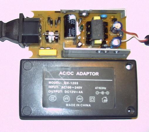 ac_dc_adaptor_gh-1205__1__199.jpg