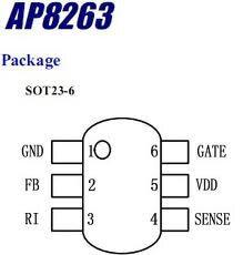 ap8263_181.jpg