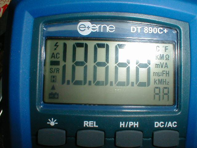 demo_mode_erne_e-eon_dt890c__626.jpg
