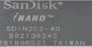 nand_471.png