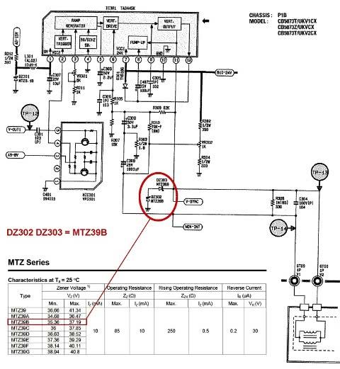 dz302_dz303___mtz39b_1_129.jpg