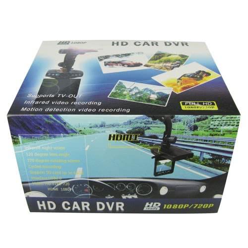 hd_car_dvr_hdmi_1_815.jpg