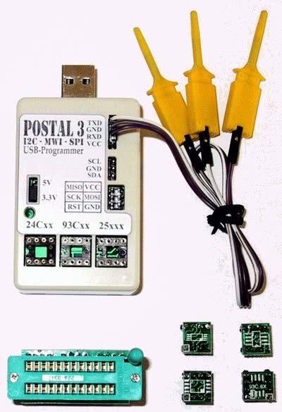 postal3_p_s_104.jpg