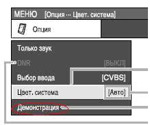 676767_204.jpg