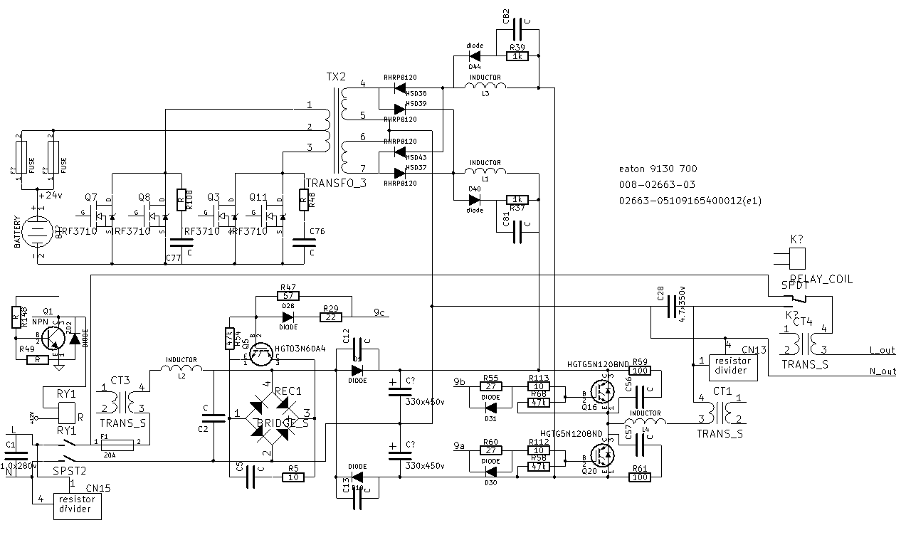 eaton_9130_700_pwr_186.png